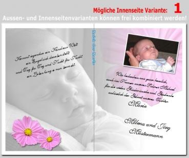 Einladung Zum 1. Geburtstag Text | Katrinakaif U2013 Onconnect,  Einladungskarten